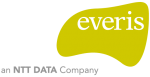 everis_logo_02